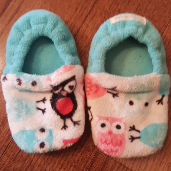 BePe Baby Shoes   Slippers   Poshmark
